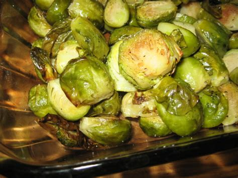 best brussels sprouts recipes and ideas genius kitchen roasted brussels sprouts recipe genius kitchen