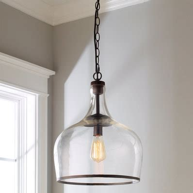 Large Clear Glass Pendant Light All Pendants Explore Our Curated Collection Shades Of Light