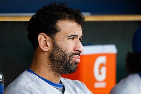 Baseball Mlb Toronto Blue Jays Sports E1090 Casing Samsung S8 Custom H holy smokes batman toronto blue jays call