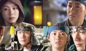 film drama korea queen seon deok sinopsis drama dan film korea sinopsis queen seon deok