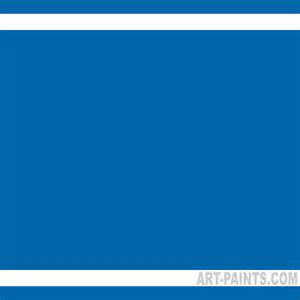 ultramarine color ultramarine blue artists colors acrylic paints js045 75
