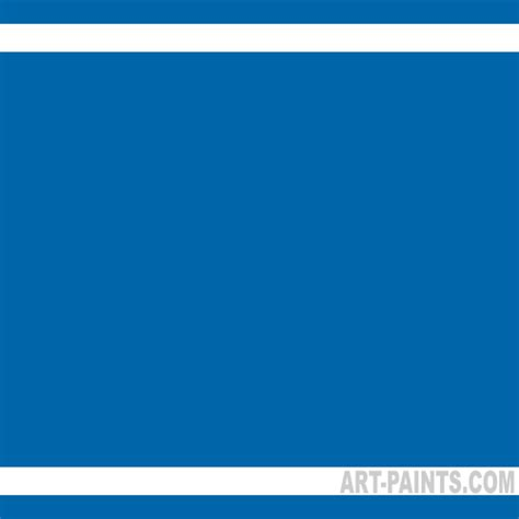 ultramarine color ultramarine blue artists colors acrylic paints js045 75