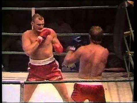mark jackson arhs mark jacko jackson on hard copy 1993 youtube