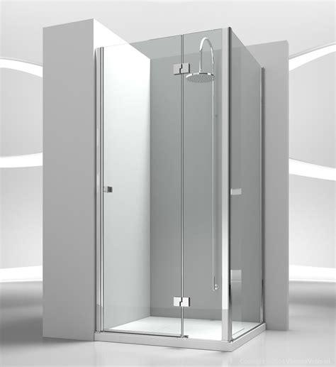 box doccia vismaravetro prezzi box doccia angolare su misura in vetro temperato sintesi