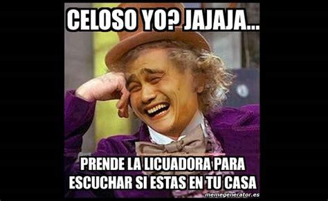 imagenes de memes mujeres celosas los mejores memes de un hombre celoso viral colombia com