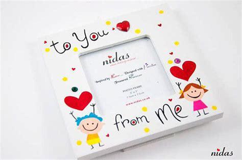 gift for boyfriend for valentines day valentine s day present ideas for boyfriends or