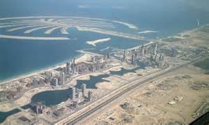 City Rugs Dubai Marina Old