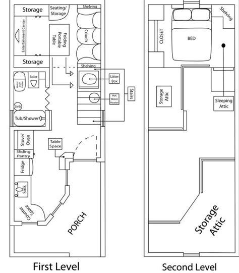 derksen cabin floor plans dersken deluxe lofted barn cabin floor plans 12 x32