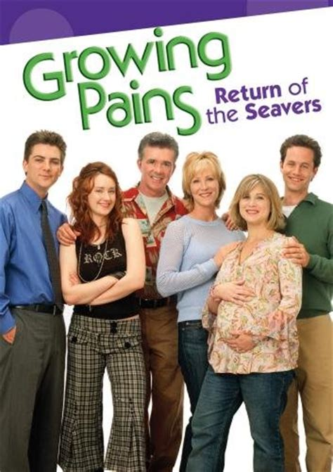 puppy growing pains growing pains episodes season 4 tvguide