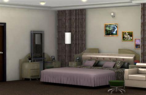 interior decoration schools in lagos furniture companies in lagos nigeria business nigeria