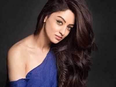 bollywood actress diet recipes bollywood actress sandeepa dhar s secret affair food
