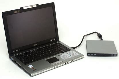 Keyboard Acer Travelmate 3010 acer travelmate 3010 review notebooks ultraportable