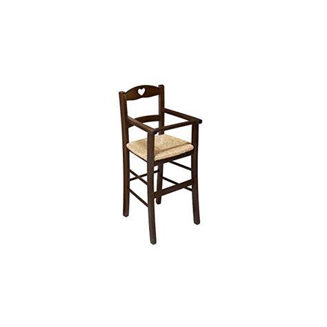 seggiolone sedia seggiolone bambini