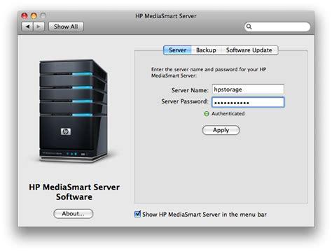 resetting hp mediasmart server review hp mediasmart server ex490 and ex495