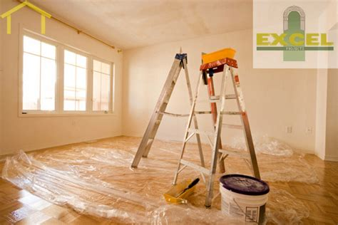 painting supplies painting supplies for contractors
