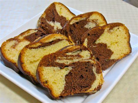 normaler kuchen normaler marmorkuchen beliebte rezepte f 252 r kuchen und