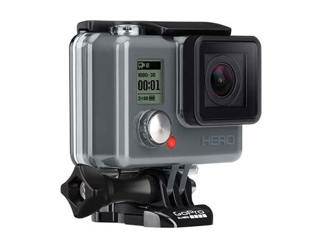 gopro cost gopro launch new low cost cross country magazine