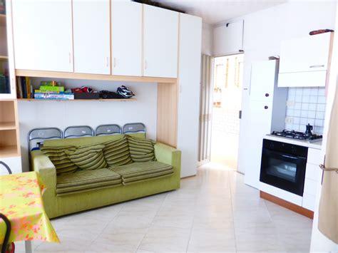 appartamenti a appartamenti in vendita a follonica in zona via