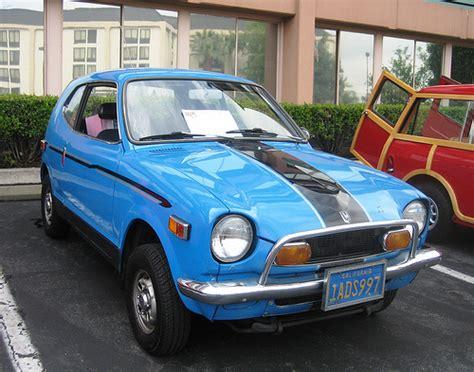 honda az600 all types of cars 1971 honda az600 images