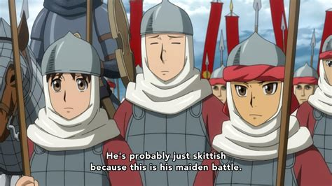 download anime bakemonogatari bd sub indo arslan senki episode 26 save anime