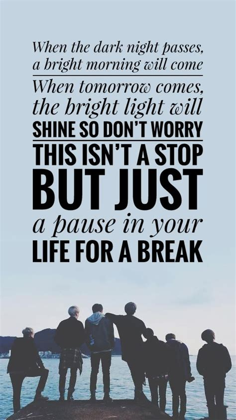 bts wallpapers i love this quote so much omg bts babes 70 best bts quotes lyrics images on pinterest bts
