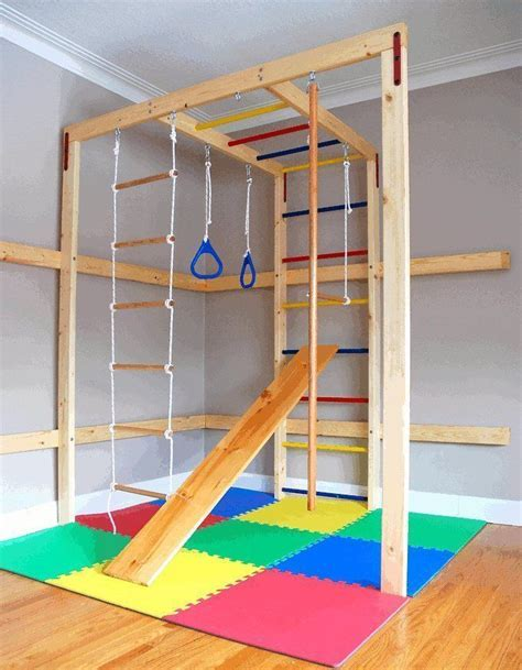 Best 25  Kids basement ideas on Pinterest   Finished