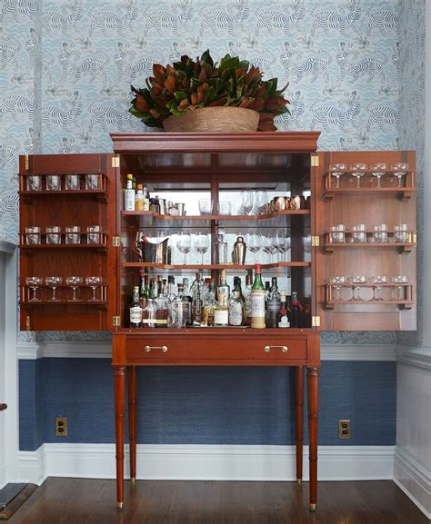 cabinets to go brooklyn heights ohio open sesame brooklyn heights bar and design trends