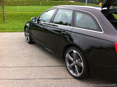 Audi Q7 Ausleihen by Die Pure Unvernunft Light Oder Das Fehlende R Die Pure