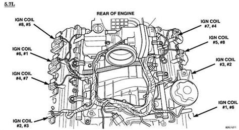 dodge hemi wiring harness get free image about wiring