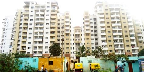 appartments in bangalore bangalore appartments why i am not buying a house