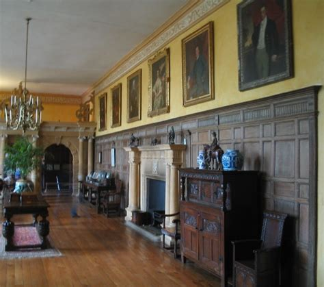 montacute house wikipedia image gallery montacute house interior
