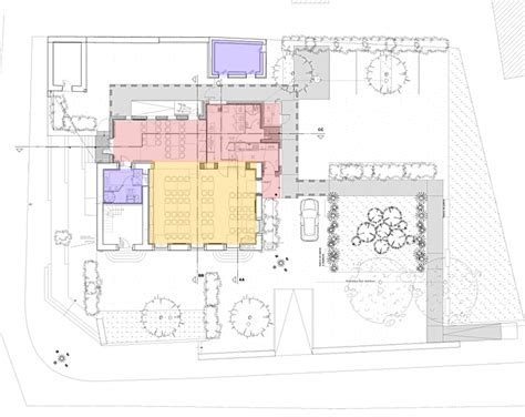 canapé pompadour urbanisme refection toiture creteil 33 scotcoin trade
