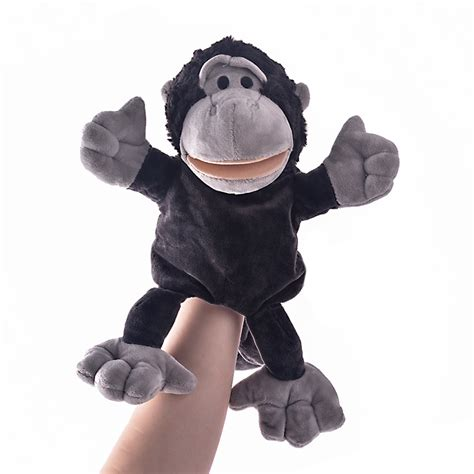 new year puppet for sale buy wholesale monkey puppet from china monkey