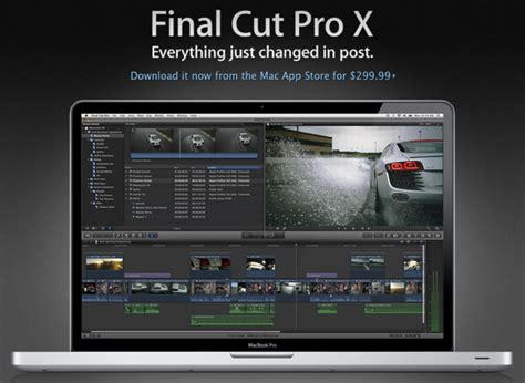fcp hack for windows hcm c 224 i đặt mac os cho pc laptop hackingtosh