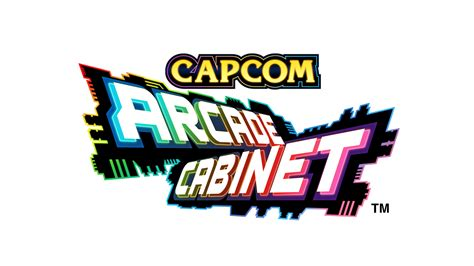 capcom arcade cabinet all in one pack capcom arcade cabinet list cabinets matttroy