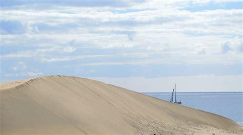 gran canaria turisti per caso le dune a maspaloma viaggi vacanze e turismo turisti