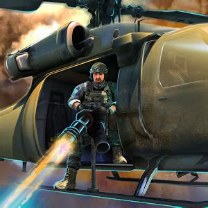 air view apk air shooter 3d apk mod unlock all android apk mods