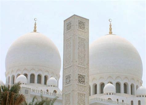 Speaker Masjid should mosques be muzzled green prophet