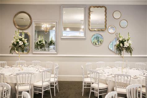 tatra wedding reception venue dandenongs melbourne tatra receptions wedding venue melbourne