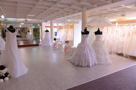 Hochzeitskleider Laden by Hochzeitskleider Laden Die Besten Momente Der Hochzeit