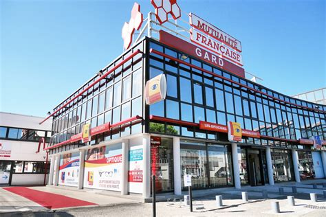 magasin des opticiens mutualistes 224 n 206 mes ville active