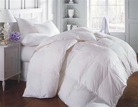 oversized quilts for king beds 25 best ideas about oversized king comforter on pinterest