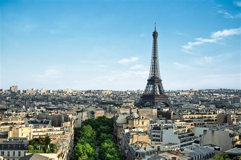 la ville des prodiges 2020102951 ville de paris voyages cartes