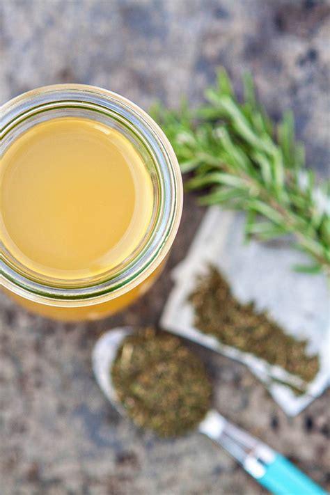 apple cider vinegar hair color best 25 vinegar hair rinse ideas on apple