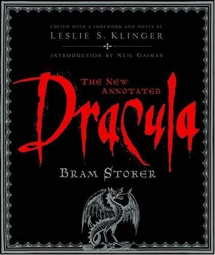 dracula books the top ten best of all times