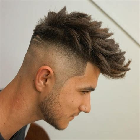 haircut places chico ca medium hairstyles for men