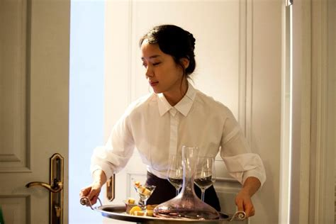 house maid the housemaid 2010 south korea asianwiki