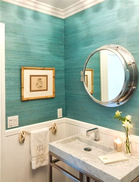 turquoise color bathroom best 20 house furniture ideas on