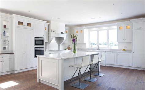 Kitchen Design Cheshire 100 Kitchen Design Cheshire Best 25 Modern Grey Kitchen Ideas That You Will Like On