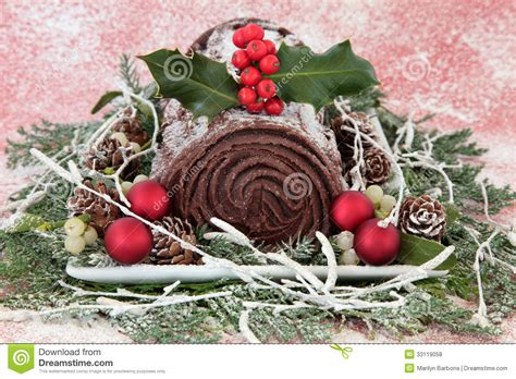 festive food royalty free stock photos image 33119058